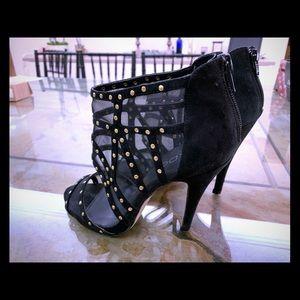 Aldo heels women's